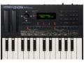Roland Boutique D-05 + 専用ミニ・キーボード「K-25m」セット(新品)【送料無料】