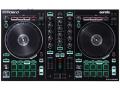 Roland DJ-202(新品)【送料無料】