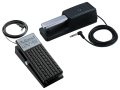 【即納可能】Roland DP-10 + EV-5 セット(新品)【送料無料】