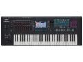 【即納可能】Roland FANTOM-6 61鍵盤モデル(新品)【送料無料】