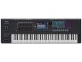 【即納可能】Roland FANTOM-7 76鍵盤モデル(新品)【送料無料】