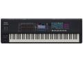 【即納可能】Roland FANTOM-8 88鍵盤モデル(新品)【送料無料】