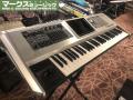 Roland FANTOM-G6 61鍵盤モデル(中古品)【送料無料】