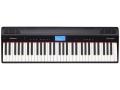 Roland GO:PIANO [GO-61P](新品)【送料無料】