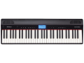 【即納可能】Roland GO:PIANO [GO-61P](新品)【送料無料】