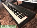 Roland GO:PIANO88 GO-88P(中古品)【送料無料】