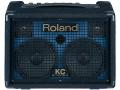 Roland KC-110(新品)【送料無料】