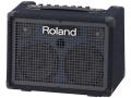 Roland KC-220(新品)【送料無料】
