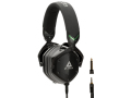 Roland M-100AIRA/ V-MODA headphone AIRA Version(新品)【送料無料】