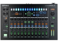 Roland AIRA MX-1(新品)【送料無料】