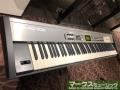 Roland RD-700(中古品)【送料無料】