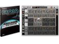 Roland SD-SH01 AC(新品)【送料無料】