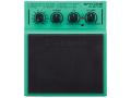 Roland SPD::ONE ELECTRO [SPD-1E](新品)【送料無料】