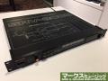 Roland SRV-2000 (中古品)【送料無料】