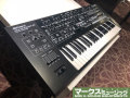 Roland SYSTEM-8(中古品)【送料無料】