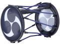 【即納可能】Roland TAIKO-1 電子和太鼓(新品)【送料無料】
