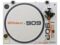 Roland TT-99(新品)【送料無料】