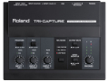 Roland TRI-CAPTURE [UA-33] (新品)【送料無料にて】