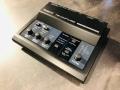 Roland TRI-CAPTURE UA-33(中古品)【送料無料】