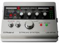 Roland STREAM STATION UA-4FX2 [UA-4FXII](新品)【送料無料】