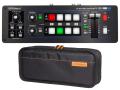 【即納可能】Roland V-1SDI + CB-BV1 セット(新品)【送料無料】