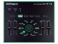 Roland AIRA VT-3(新品)【送料無料】