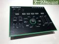 Roland AIRA VT-3(中古品)【送料無料】