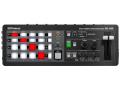 【即納可能】Roland XS-1HD(新品)【送料無料】