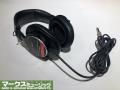 SONY MDR-CD900ST(中古品)【送料無料】