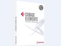 Steinberg Cubase Elements 9 通常版(新品)【送料無料】