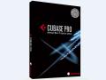 Steinberg Cubase Pro 9.5 通常版(新品)【送料無料】