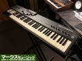 studiologic numa organ2(中古品)【送料無料】