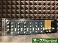 TASCAM MZ-372(アウトレット品)【送料無料】