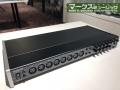 TASCAM US-16x08(アウトレット品)【送料無料】