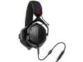 V-MODA Crossfade M-100 Shadow [M-100-U-SD](新品)【送料無料】