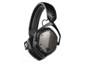 V-MODA Crossfade Wireless Gunmetal [XFBT-GM](新品)【送料無料】