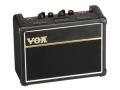 【即納可能】VOX AC2 RhythmVOX [AC2RV](新品)【送料無料】