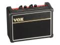 【即納可能】VOX AC2 RhythmVOX Bass [AC2RV-BASS](新品)【送料無料】