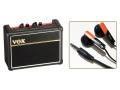 【即納可能】VOX AC2 RhythmVOX Bass [AC2RV-BASS] + VOXロゴ入りイヤホンセット(新品)【送料無料】