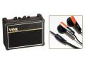 【即納可能】VOX AC2 RhythmVOX [AC2RV] + VOXロゴ入りイヤホンセット(新品)【送料無料】