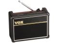 【即納可能】VOX AC30 Radio(新品)【送料無料】