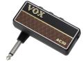 VOX amPlug2 AC30 [AP2-AC](新品)【送料無料】