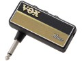 VOX amPlug2 Blues [AP2-BL](新品)【送料無料】