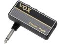 【即納可能】VOX amPlug2 Classic Rock [AP2-CR](新品)【送料無料】
