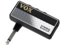 【即納可能】VOX amPlug2 Metal [AP2-MT](新品)【送料無料】