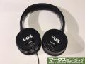 VOX amPhones LEAD APHN-LEAD(アウトレット品)【送料無料】
