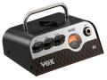 【即納可能】VOX MV50 AC [MV50-AC](新品)【送料無料】
