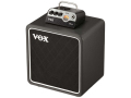 【即納可能】VOX MV50 Clean SET [MV50-CL-SET](新品)【送料無料】