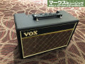 VOX Pathfinder 10 [PF10](中古品)【送料無料】