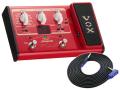 VOX StompLab SL2B + VGS-30セット(新品)【送料無料】